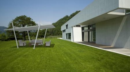 isotex isolation textile bourgoin jallieu domarin les abrets voiron pergolas voiles d 39 ombrage. Black Bedroom Furniture Sets. Home Design Ideas