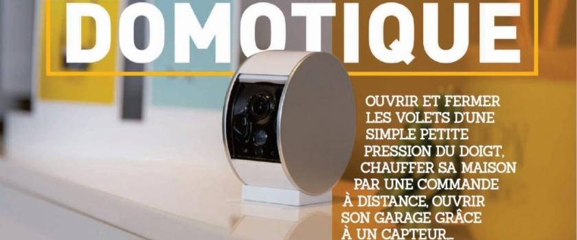Nouveau catalogue ISOTEX 2021-2022